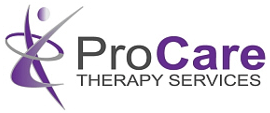 Cranston Physical Therapy Services